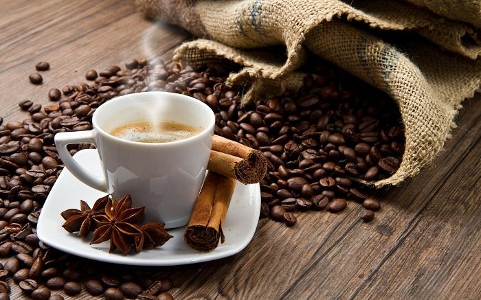 Photo of Цената на кафето расте шести месец по ред