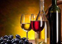 Хрватска лани извезла 93 тони вино во Србија