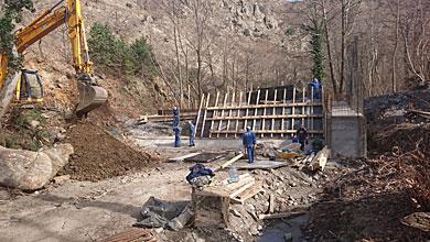 Photo of Демир Kапија добива две нови мини-хидроцентрали