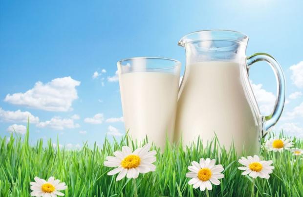 Photo of ЕК ќе им помогне на производителите на млеко со нови 500 милиони евра