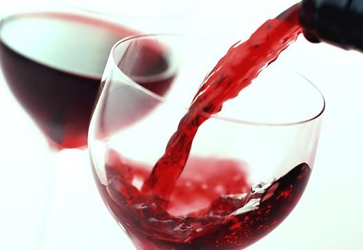Photo of Исполнети бесцаринските квоти за виното
