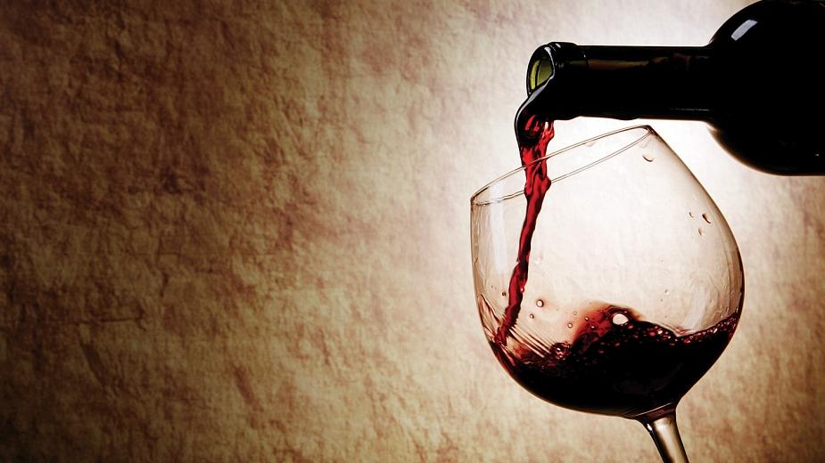kako da odberete kvalitetno vino duri i koga nema mnogu pari