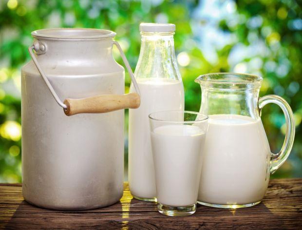 Photo of Mакедонците најмногу купуваат локални млечни производи, омилено е сирењето