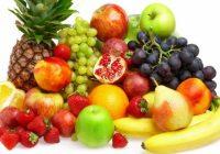 На српските тезги се продава овошје и зеленчук полно со пестициди