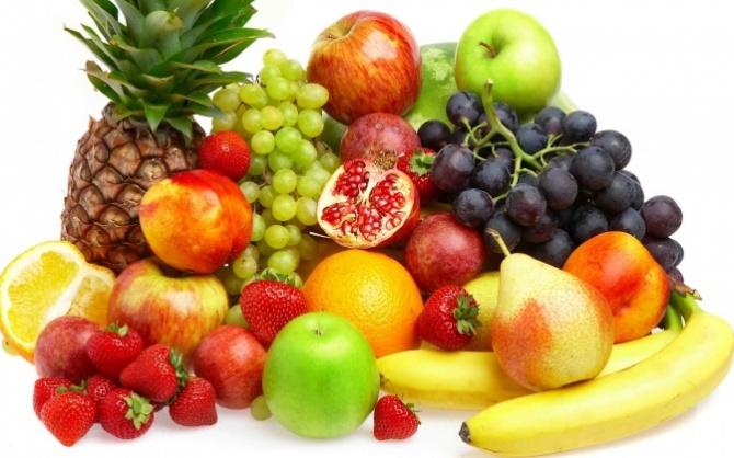 Photo of На српските тезги се продава овошје и зеленчук полно со пестициди