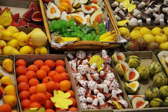 Photo of Не купувајте месо, јајца и сирење од пазар