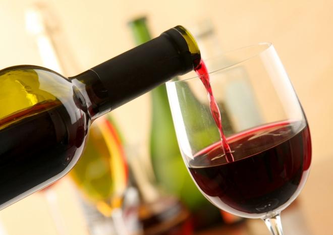 Photo of По чаша вино секој ден е кориснa за срцето