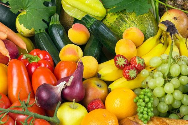 Photo of Половина од овошјето и зеленчукот во САД завршуваат во ѓубре