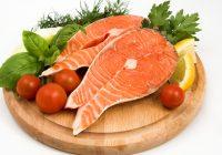 Португалците јадат 57 килограми риба годишно, Македонците со 6 килограми се втори на Балканот
