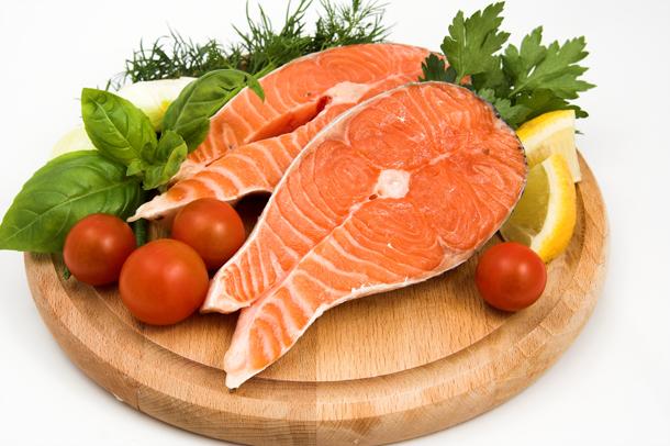 Photo of Португалците јадат 57 килограми риба годишно, Македонците со 6 килограми се втори на Балканот