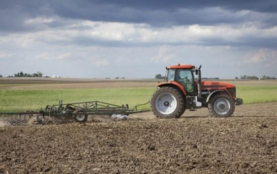 Photo of Вкупно 1.250 земјоделци од Крива Паланка и Ранковце аплицирале за субвенции