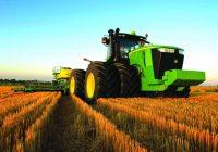 Во Македонија има само 32 земјоделски задруги