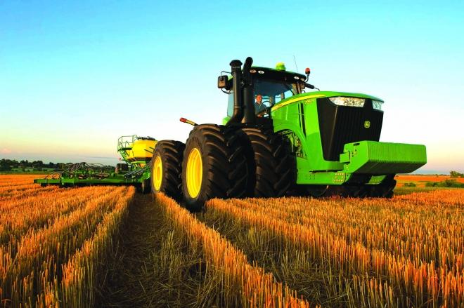 Photo of Во Македонија има само 32 земјоделски задруги