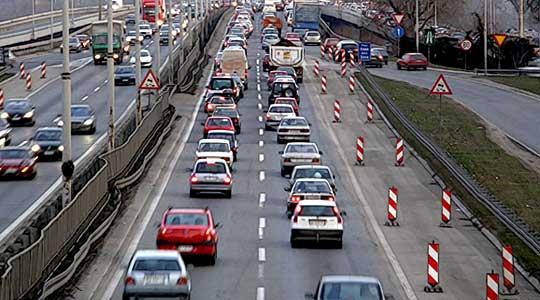 Photo of АМСМ инфо за патиштата во државата