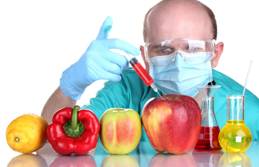 Photo of Бугарија – Се забранува учество на деца во реклами на ГМО-храна