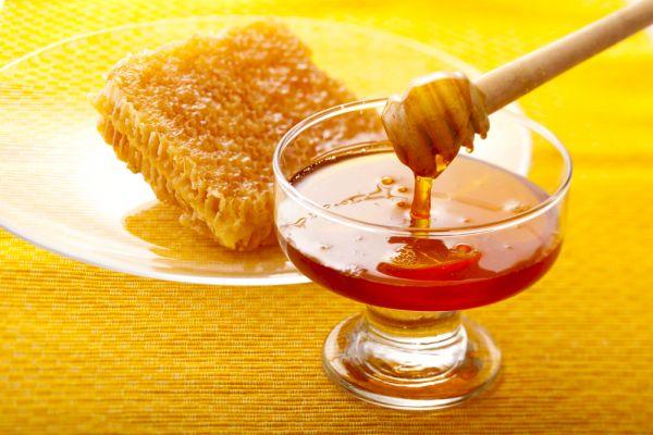 Photo of Kинескиот мед ќе ги запечати македонските кошници