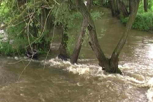 Photo of Лакавичка река ќе го спаси земјоделството во Штипско