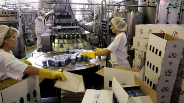 """Photo of Млекарницата """"Николови"""" ќе мора одново да се гради"""