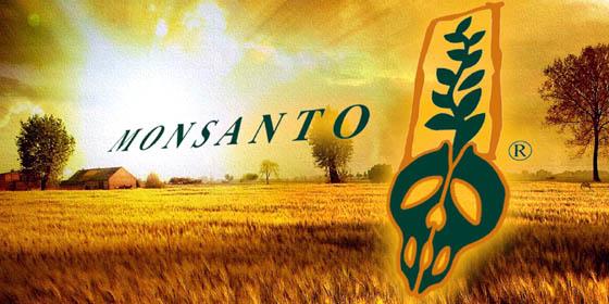 Photo of Монсанто – кој стои зад новиот светски поредок и ја труе храната со рак