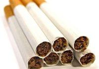Ново поскапување на цигарите