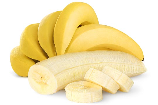 Photo of Опасност од целосно исчезнување на бананите