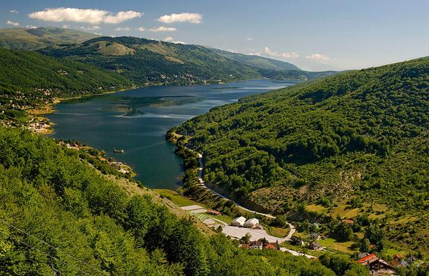 Photo of Селскиот туризам ќе се развива со над 1 милион евра државни пари