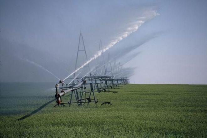 Photo of Успешна сезона за наводнување во Пелагонија