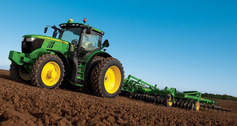 Photo of Здружение на земјоделска техника: Да се разгледа можноста за кооперативи