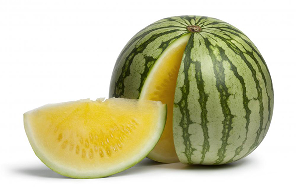 Photo of Жолтите лубеници од Kурија се хит ова лето