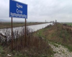 Photo of Исчистени над 300 километри канали