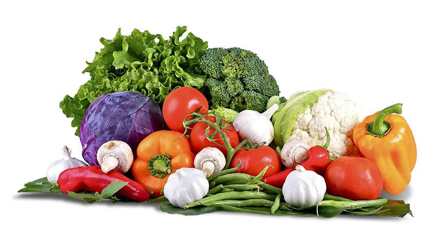 Photo of Европа го чека македонскиот органски зеленчук