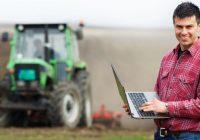 Годинава 142 корисници на мерката млад земјоделец