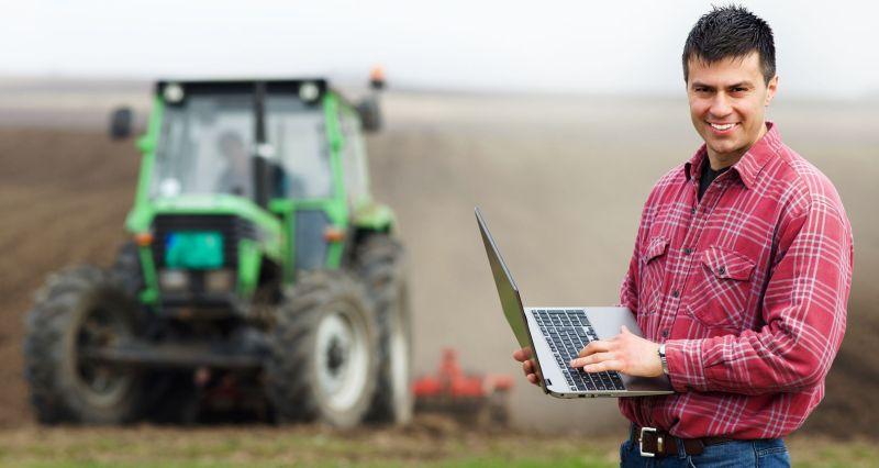 Photo of Годинава 142 корисници на мерката млад земјоделец