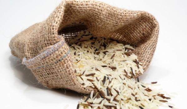 Photo of Откупната цена на оризот пониска за 8 денари од минатата година