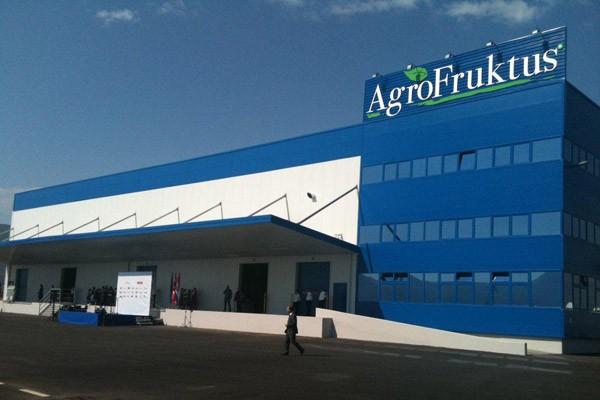 Photo of Откупниот центар на Агрофруктус – Струмица доби нов управител