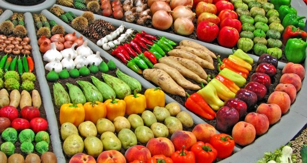 Photo of Поставен камен-темелник за новиот погон за преработка на овошје и на зеленчук