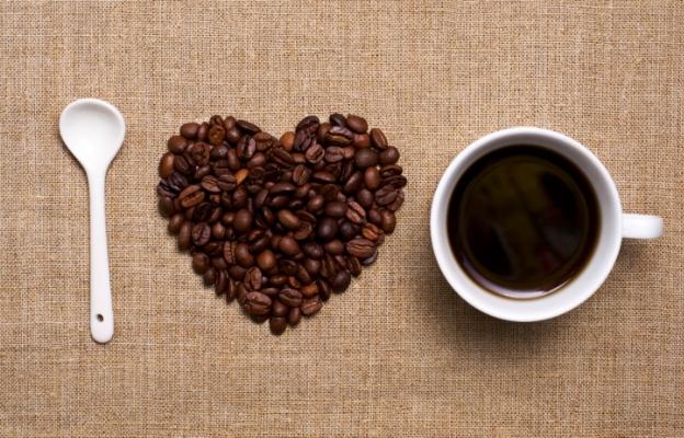 Photo of Светот може да остане без кафе