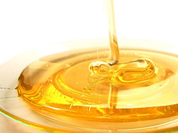 Photo of Увезниот ја урива продажната цена на македонскиот мед