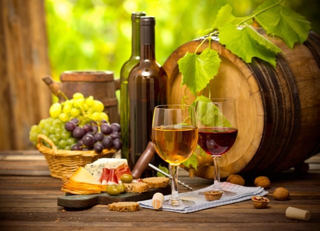 """Photo of """"Заборавете ја Франција, пијте вино од Македонија"""" – Препорака од светски сомелиери"""