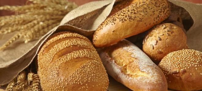 Photo of Земјоделско ѓубриво се продавало во продавница за леб