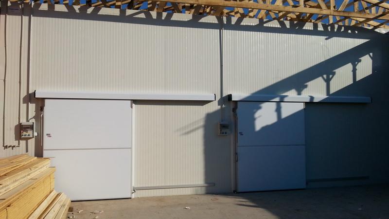 Photo of Бесплатни технички проекти за откупни центри