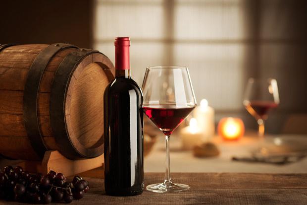godinava verojatno kje bide najlozha za svetskoto proizvodstvo na vino