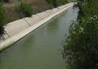 """Се подготвува планот за наводнување во ХС """"Брегалница"""""""