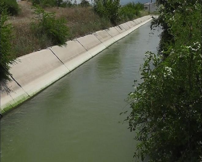 """Photo of Се подготвува планот за наводнување во ХС """"Брегалница"""""""