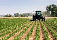 Земјоделците ќе имаат обуки, најдобрите ќе бидат наградени