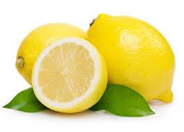 Photo of Бугарија запрела пратки на турските лимони и пиперки со пестициди, турското овошје и зеленчук кај нас се исправни