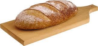 Photo of Граѓаните се жалеле на стакло и пластика во леб и во мусли