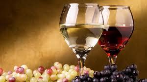 Photo of Македонија станува препознатлива како винска земја
