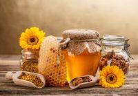Потрошувачите да внимаваат, во маркетите се продава фалсификуван мед!