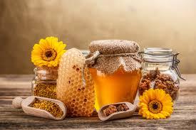 Photo of Потрошувачите да внимаваат, во маркетите се продава фалсификуван мед!